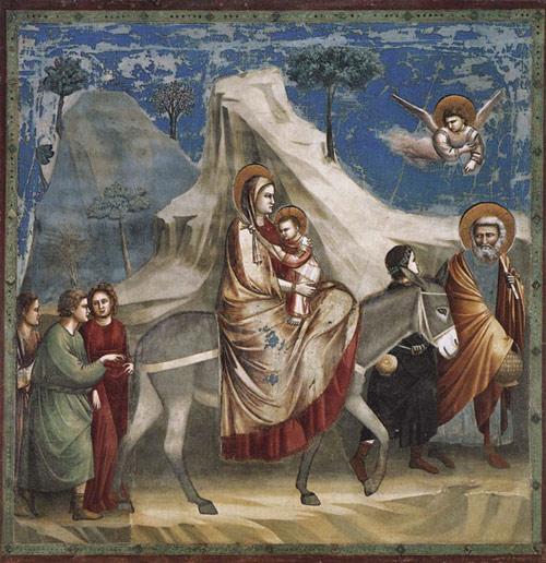 071119_Giotto-di-Bondone.jpg