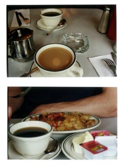 martinparresque breakfast